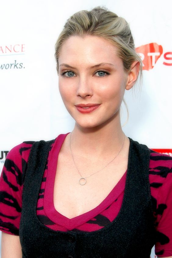 April Bowlby Beautifull