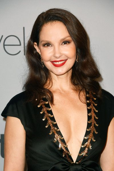 49 Hot Pictures Of Ashley Judd Show Off Her Sexy Fit Body To The World-8007