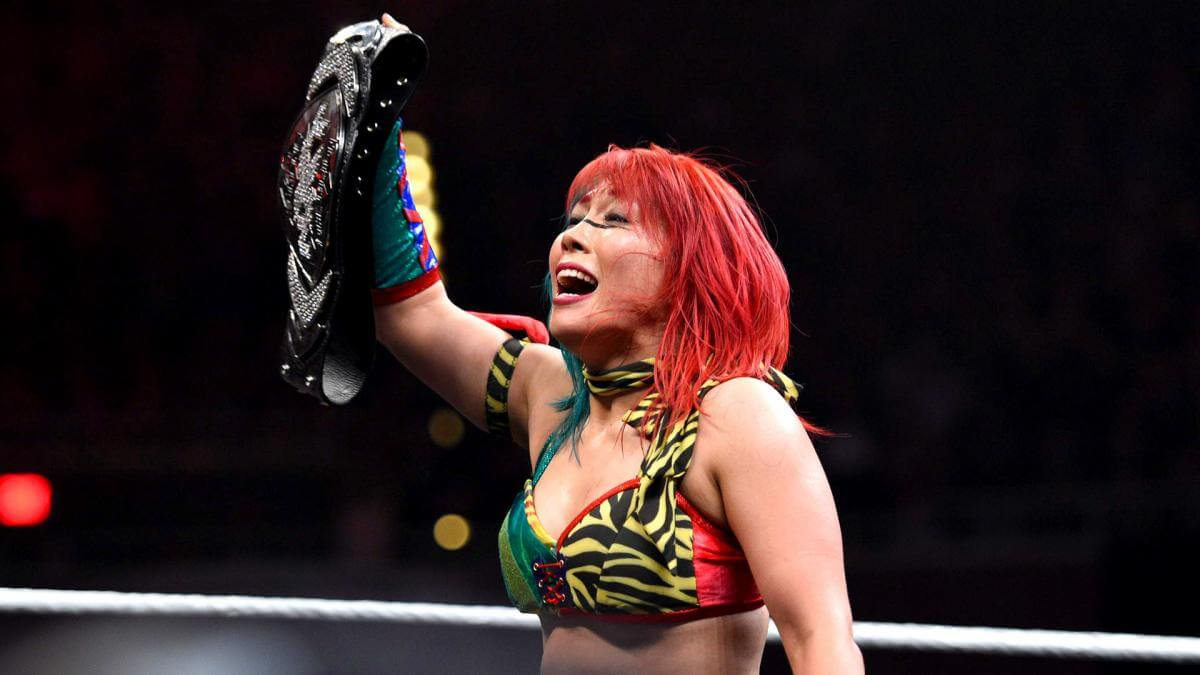 Asuka oht side picturesd