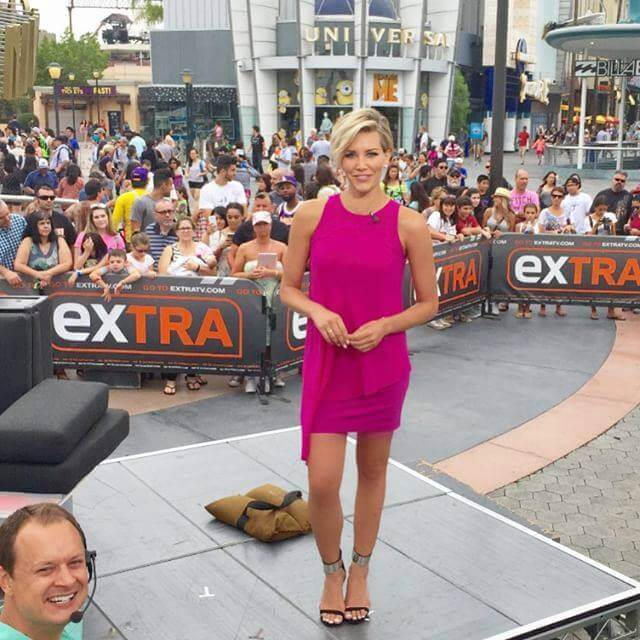 Charissa-Thompson awesome thighs