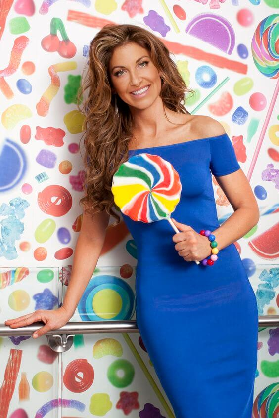 DYLAN LAUREN awesome pictures