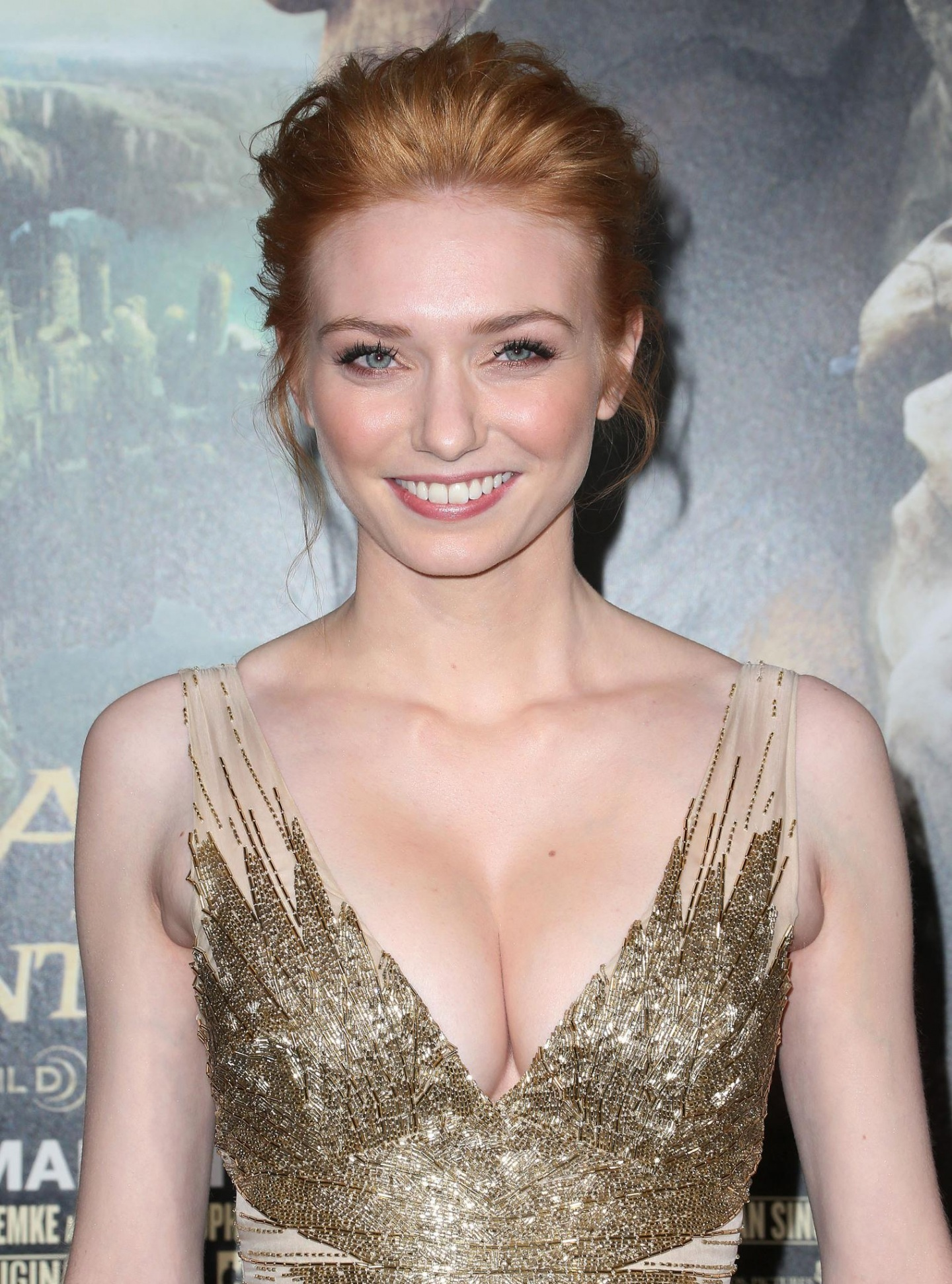Bikini Eleanor Tomlinson naked (75 foto and video), Pussy, Hot, Instagram, lingerie 2006