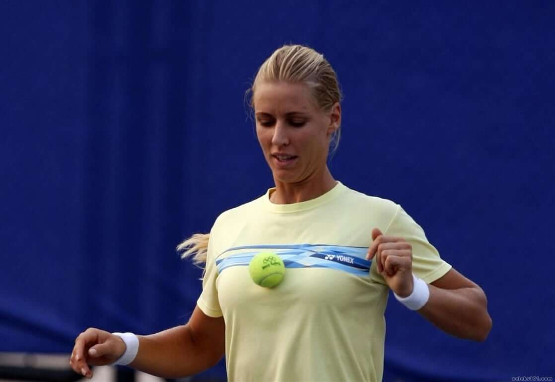 Elena Dementieva hot pictures (3)