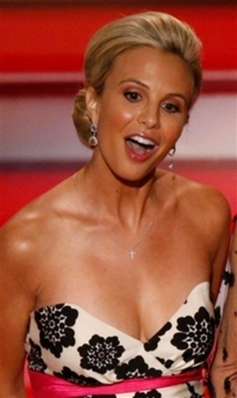 Elizabeth hasselbeck sexy pics question