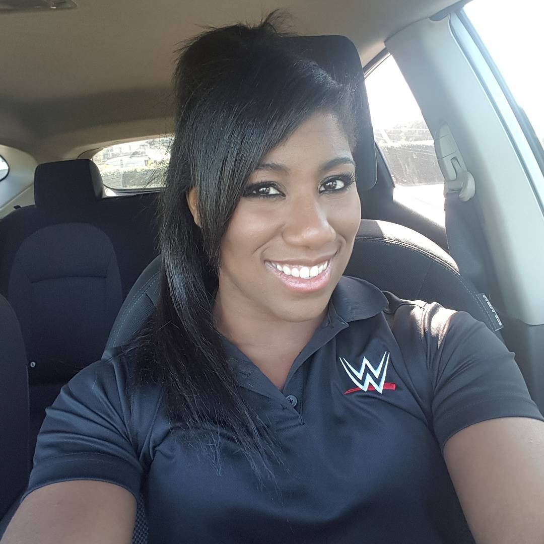 Ember Moon Smile