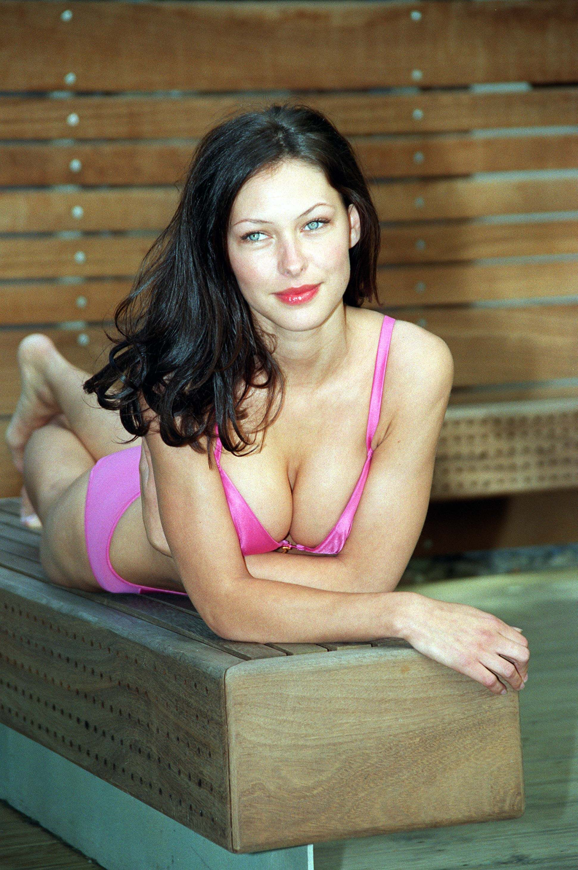Emma Willis hot busaty pcis