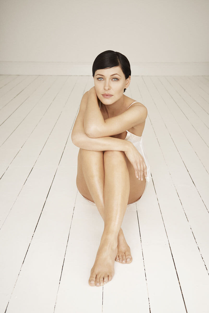 Emma Willis hot nude pics