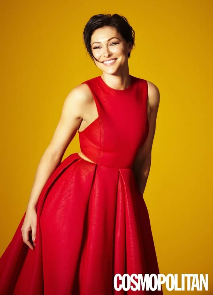 Emma Willis hot photos