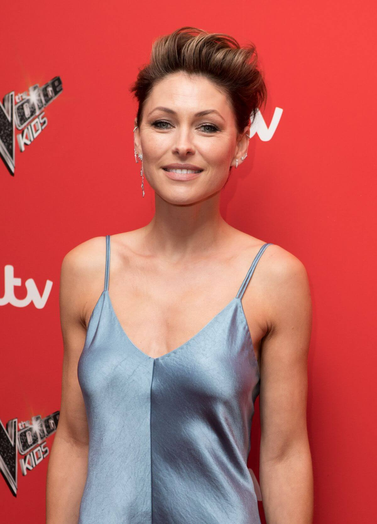 Emma Willis sexy pictures