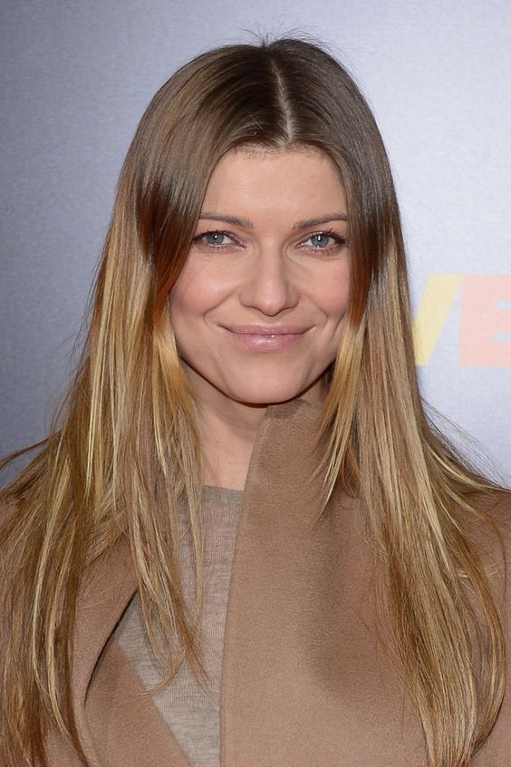 Ivana Milicevic awesome pcis