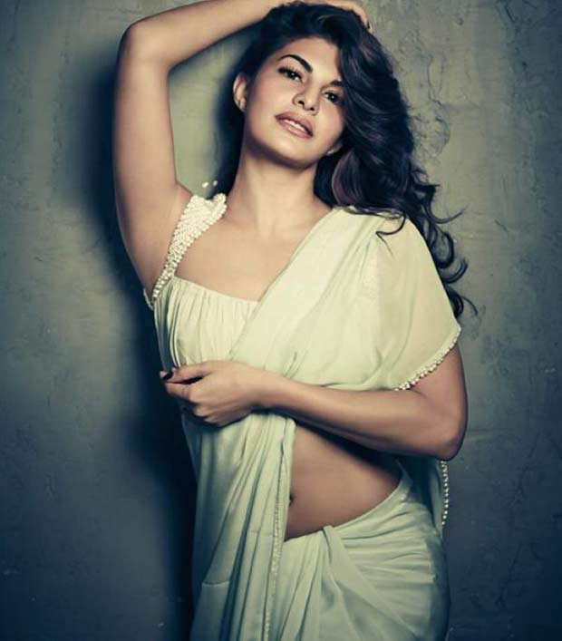 Image result for Jacqueline Fernandez hot