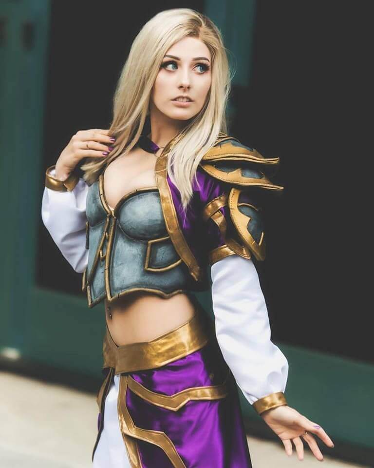 Jaina beautiful pictures