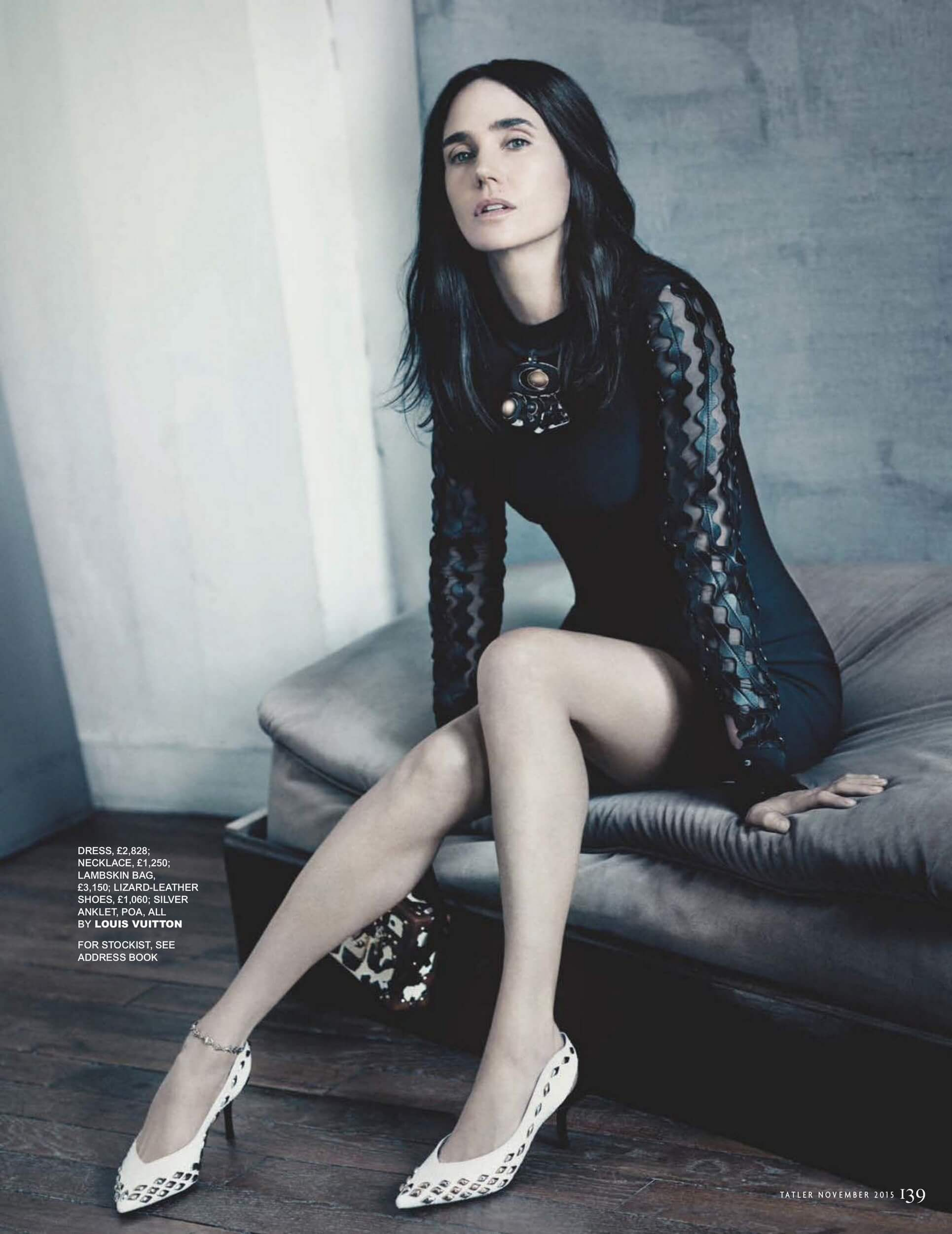 Jennifer Connelly awesome pic (2)
