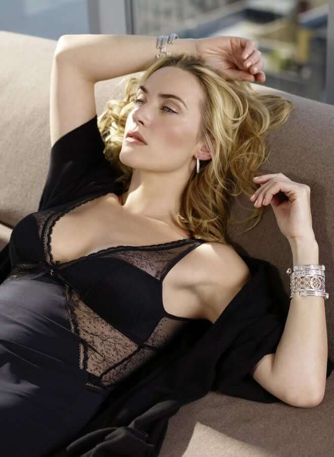 Kate-Winslet awesome photos