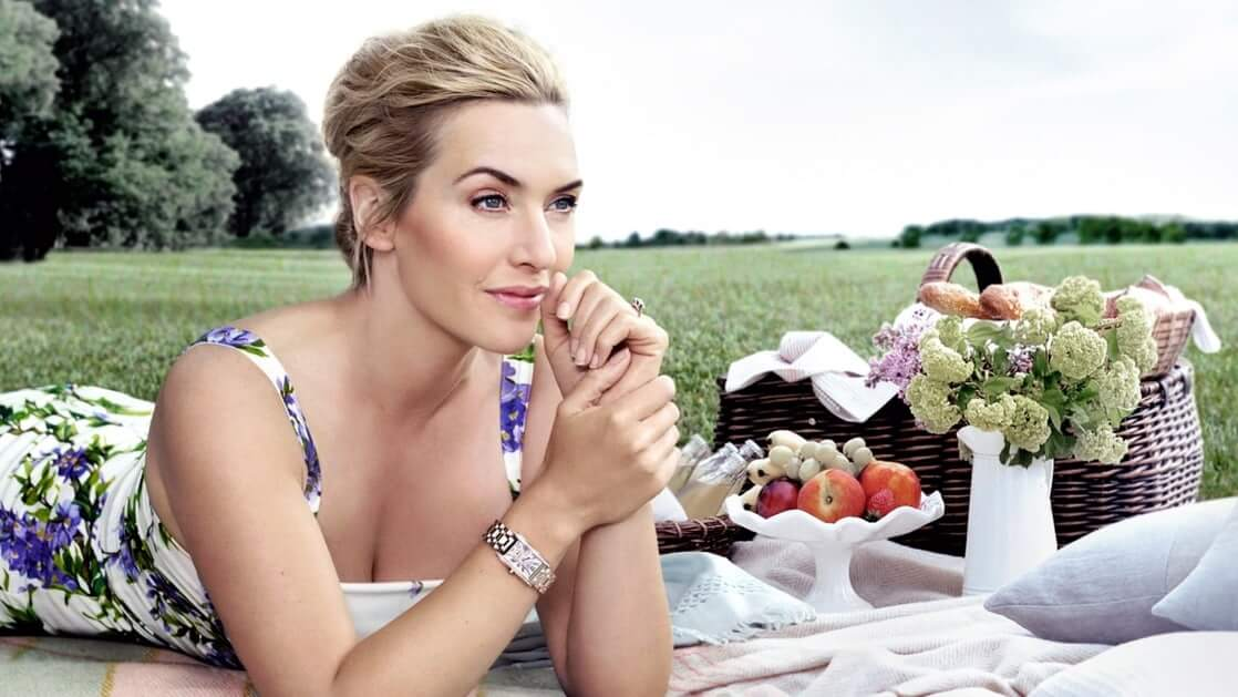 Kate-Winslet awesome pics
