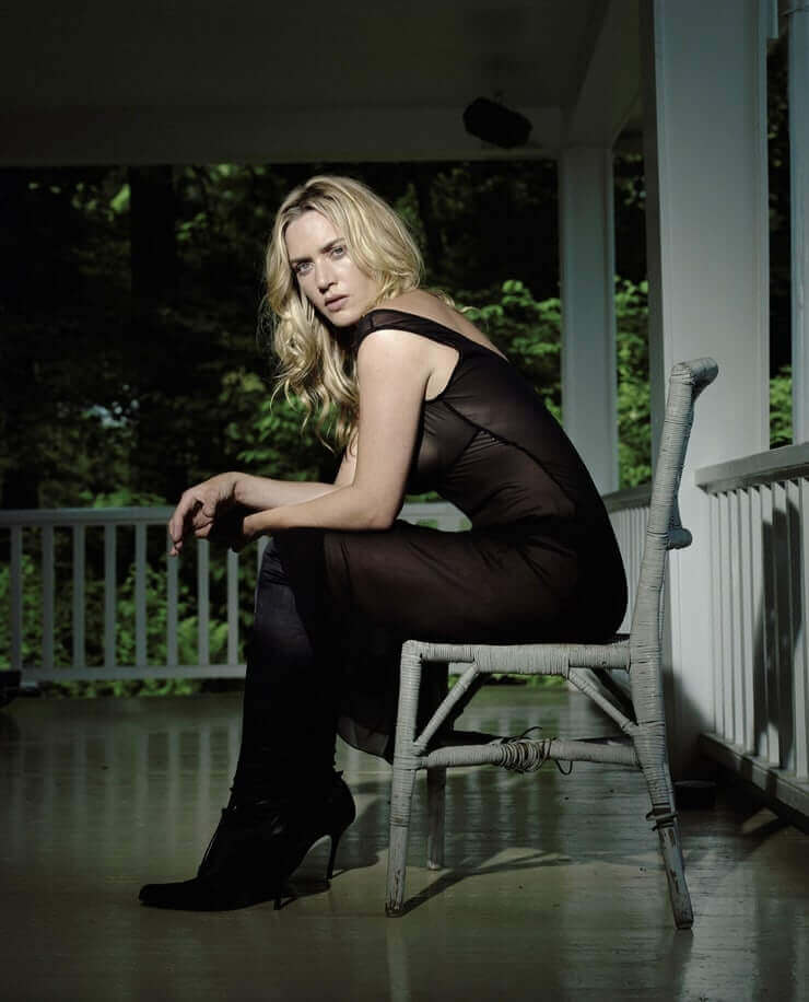 Kate-Winslet-beautiful-picture