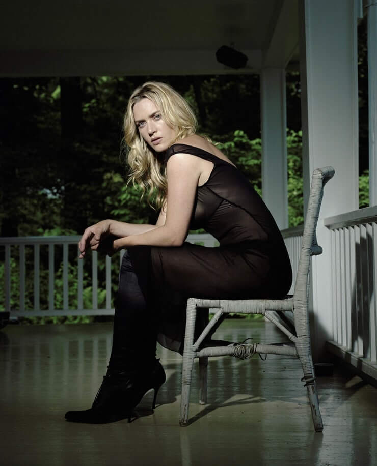 Kate-Winslet beautiful picture