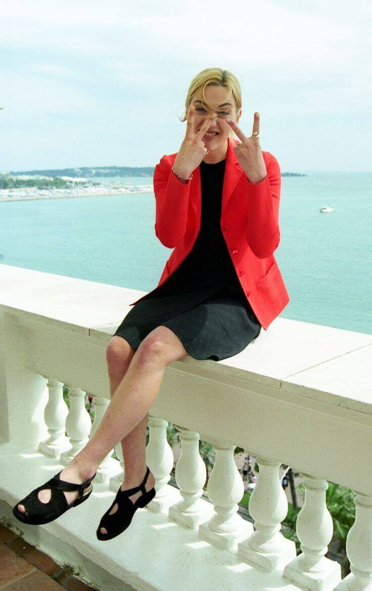 Kate-Winslet-feet-sexy-pic