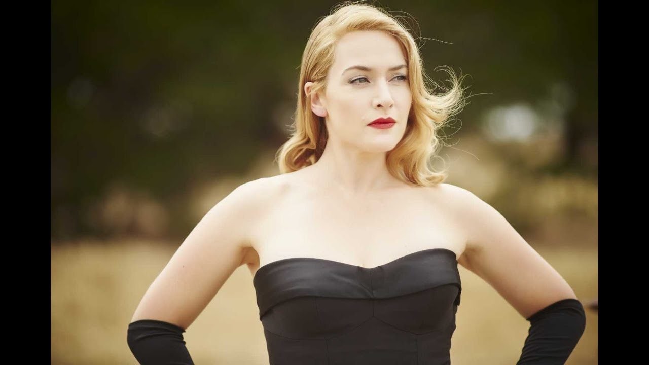 Kate Winslet hot pic 2