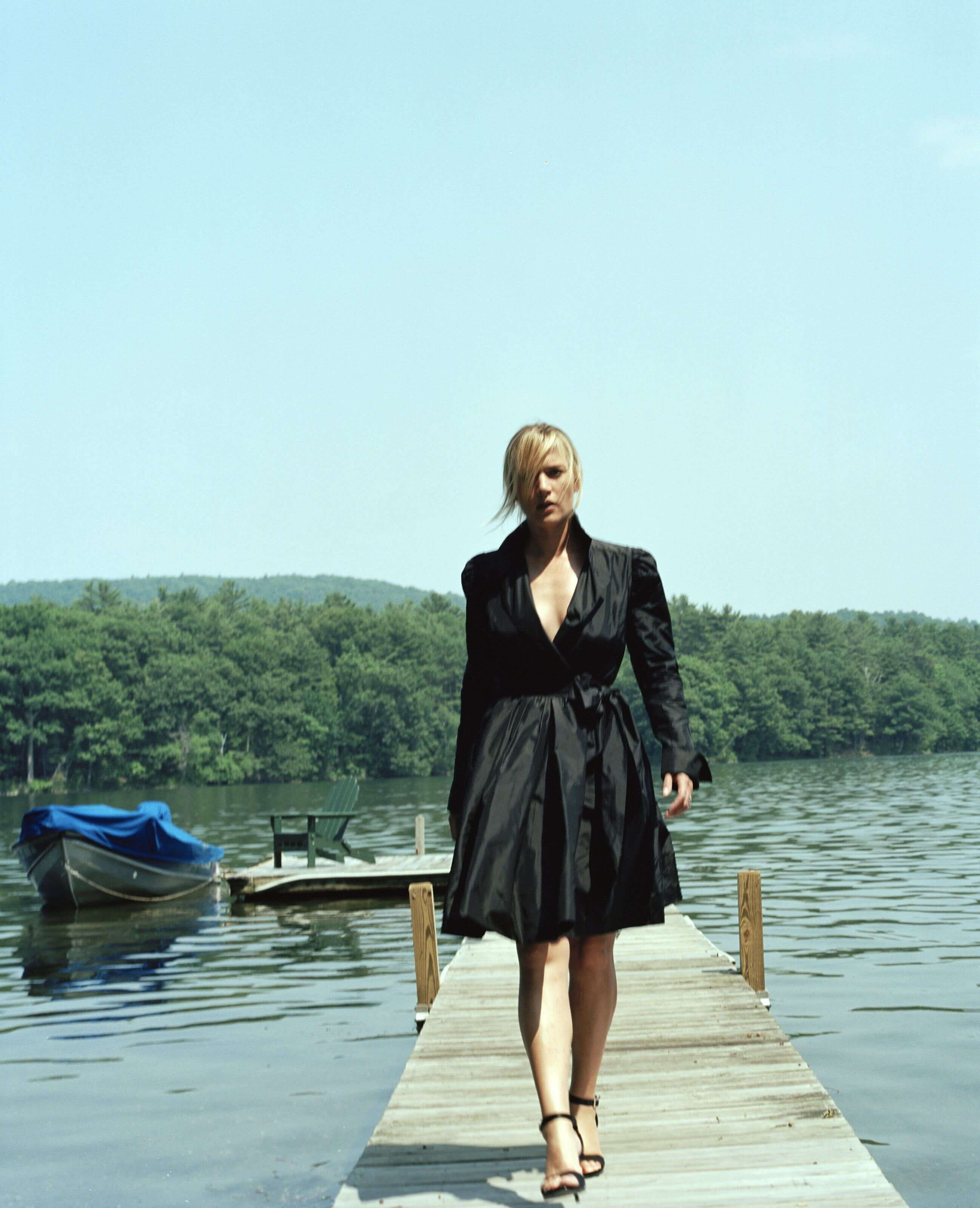 Kate-Winslet hot pic