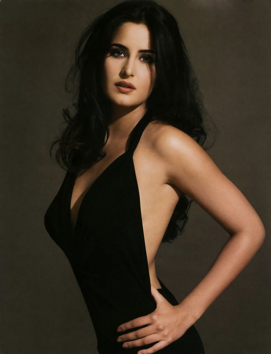 49 Sexy Katrina Kaif Boobs Pictures Which Will Make You Fall For Her | Best Of Comic Books