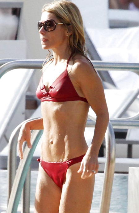 Kelly ripa sexy pictures