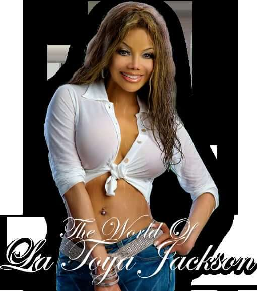 Naked picturies of la toya jackson, tiny boy teen sex
