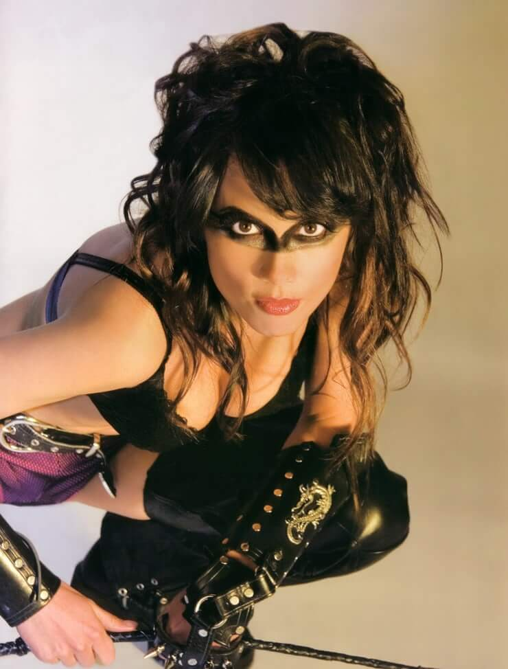 Lexa Doig awesome pictures