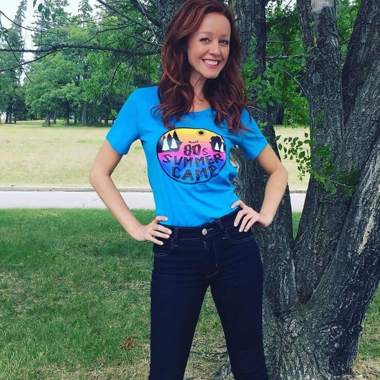 61 Hot Pictures Of Lindy Booth Which Are Sure To Win Your Heart Over | Best Of Comic Books