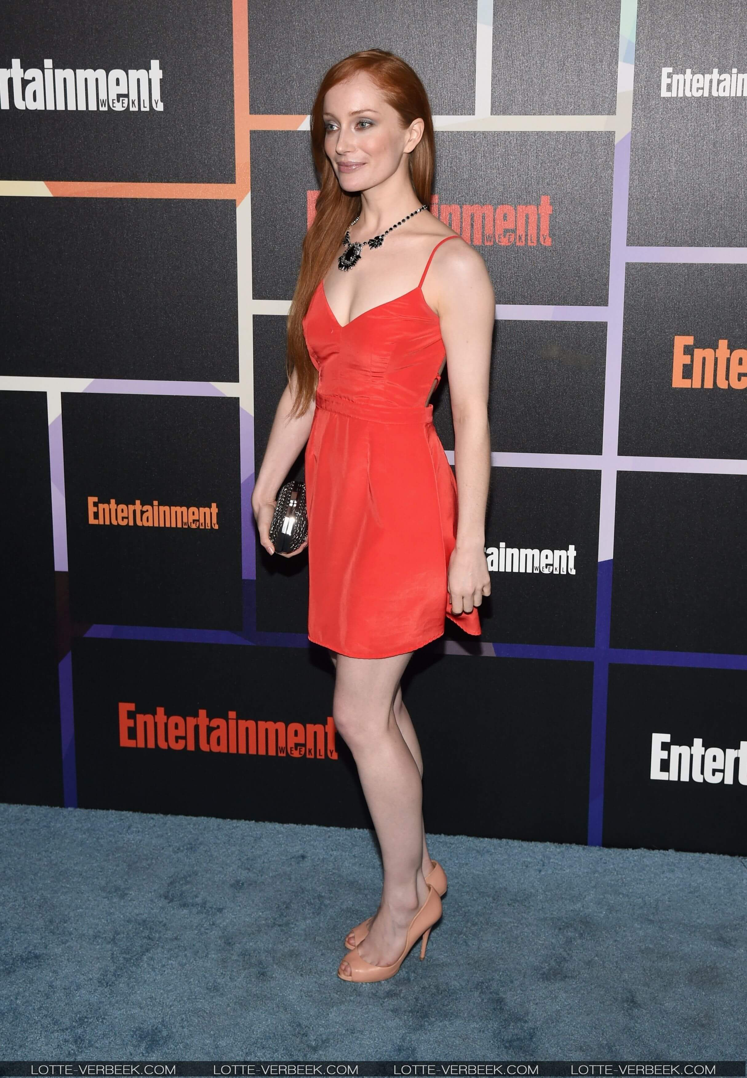 Andrea Osvárt Sexy 49 hot pictures of lotte verbeek which are really a sexy