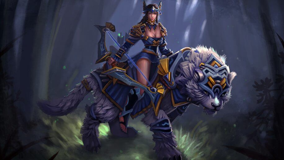 Mirana hot pictures