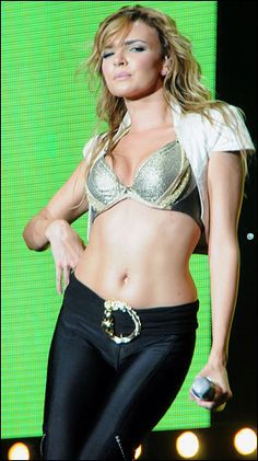 Nadine Coyle damm hot picture