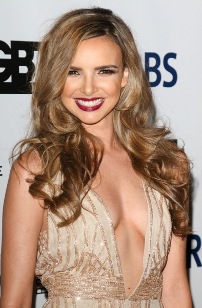 Nadine Coyle hot lady