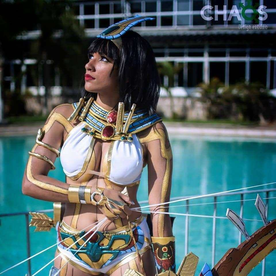 Neith Smite sexy bsuty pictures