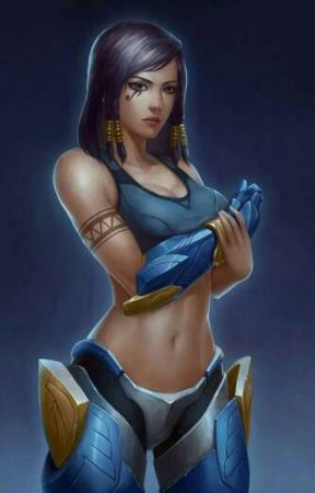 Pharah Overwatch awesome pics
