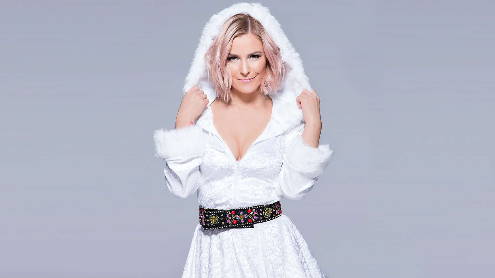Renee Young hot pic (2)
