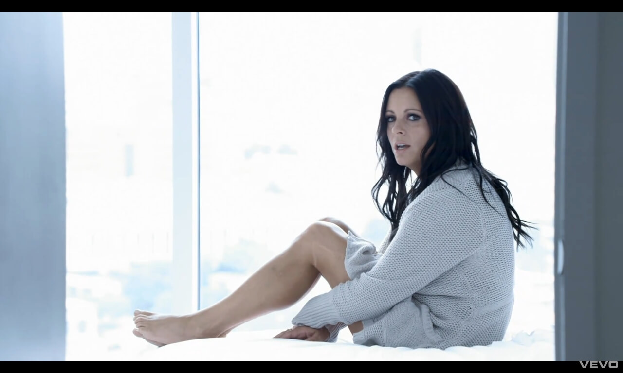 60+ Hot Pictures Of Sara Evans Which Which Will Make You Drool For   Best Of Comic Books