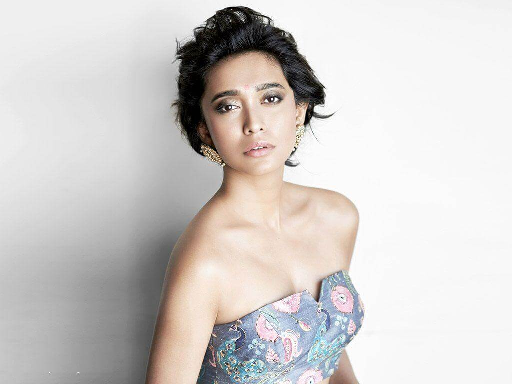 Sayani-Gupta-Hot-Wallpapers-In-HD3