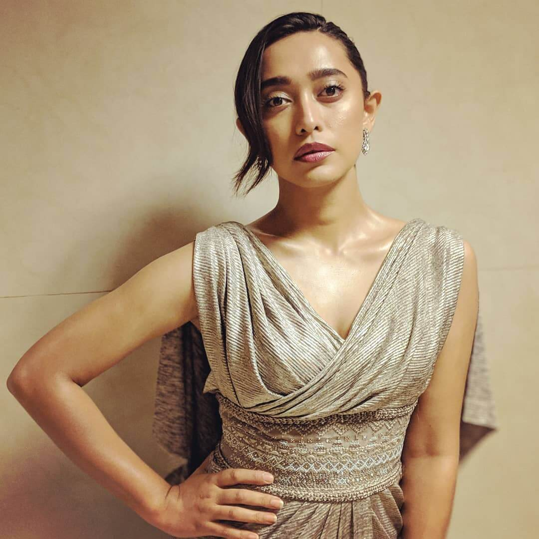 Sayani Gupta hot hot bsuty picture