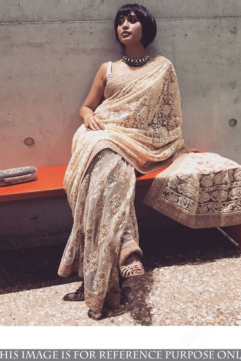 Sayani Gupta hot hot feet