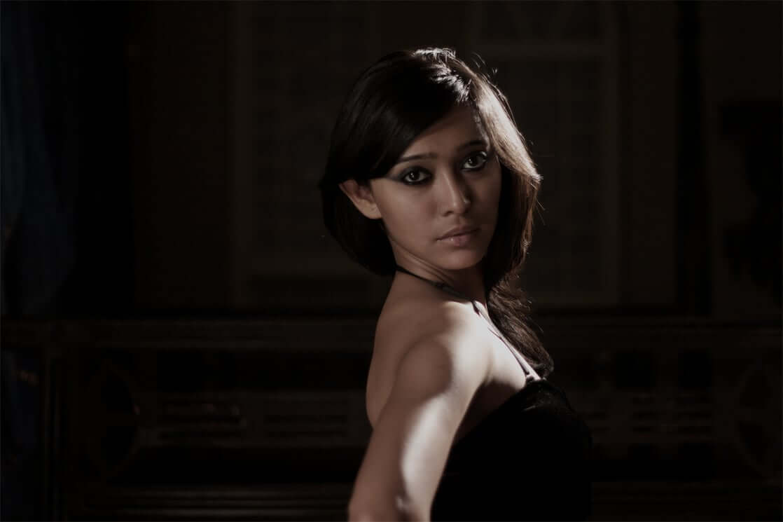 Sayani Gupta hot hot side pic (2)