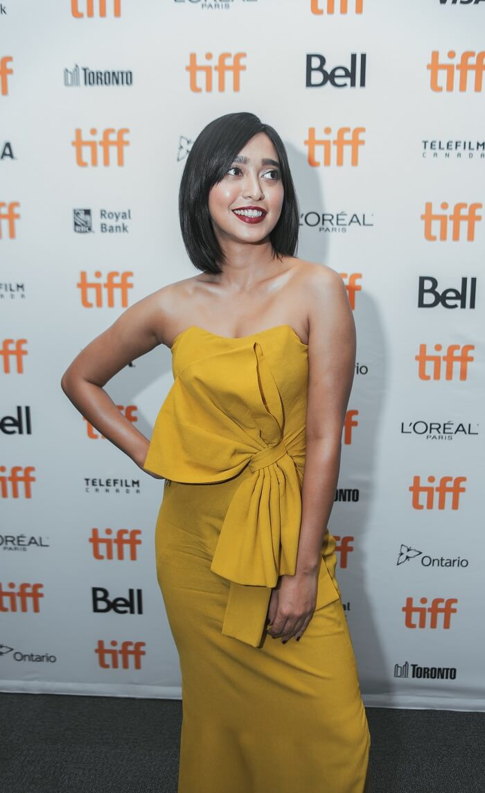 Sayani Gupta hot sexy bsuty pictures
