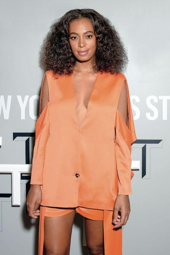 Solange Knowles awesome pics (3)
