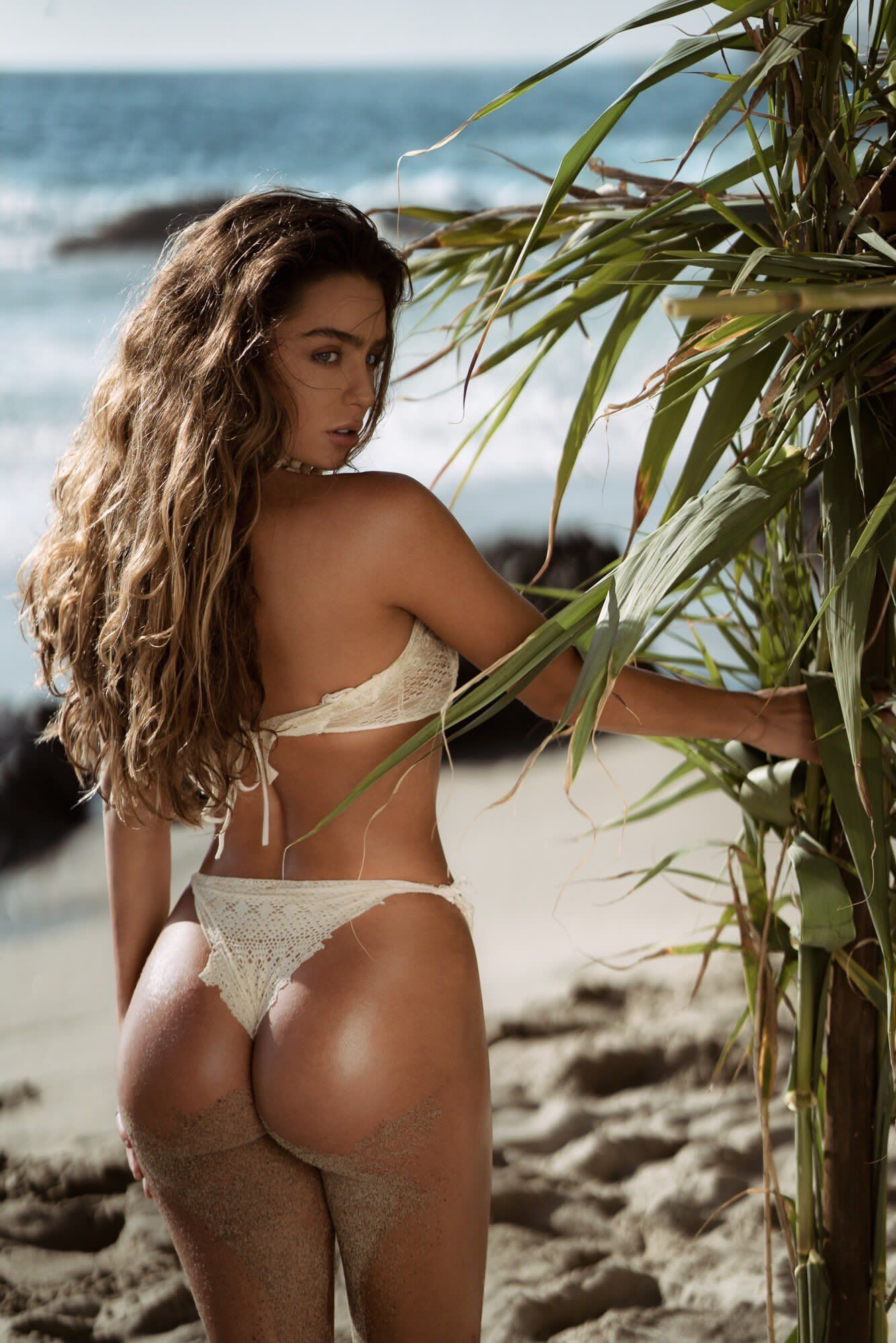 Sommer Ray hot pic