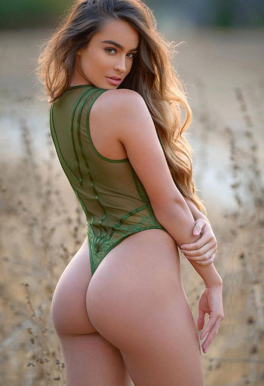 Sommer Ray sexy phtoos (2)