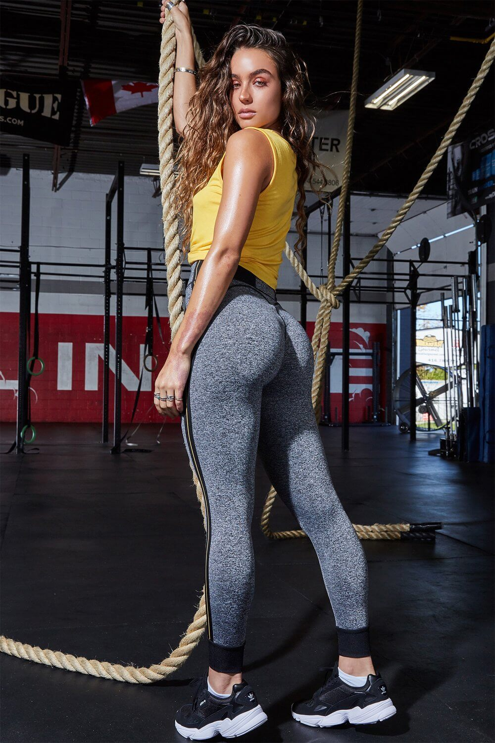 Sommer Ray sexy picturesd