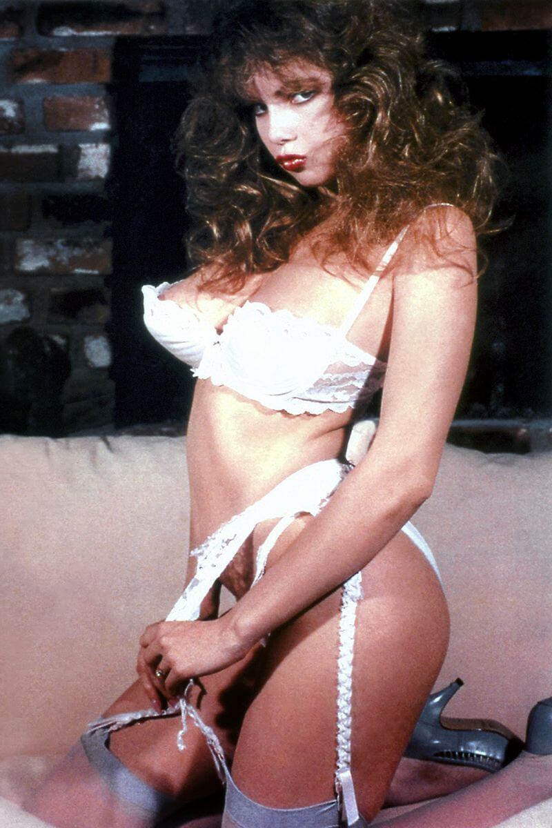 49 Hot Pictures Of Traci Lords Which Will Make You Forget Your