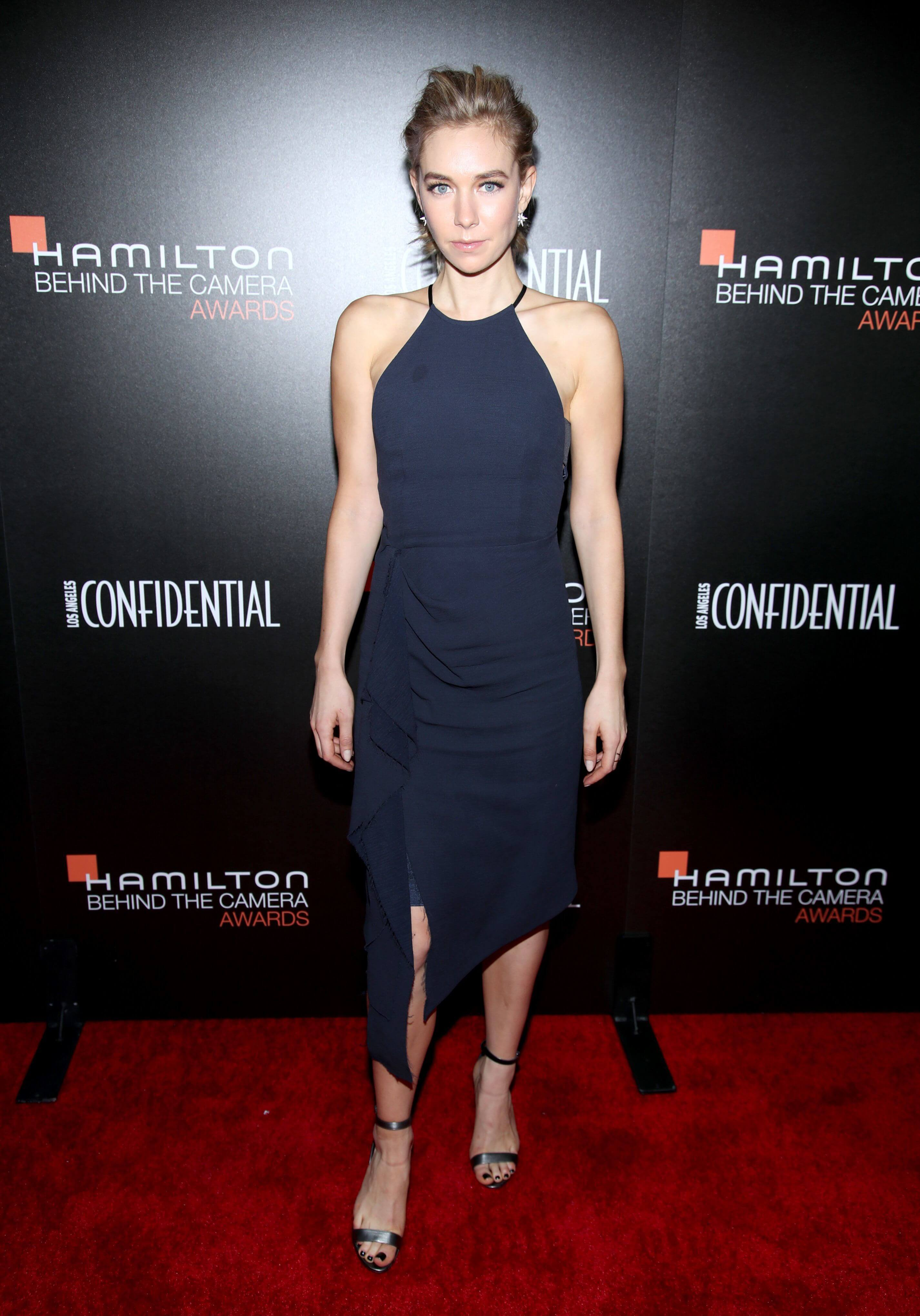 Vanessa Kirby awesome picturesd