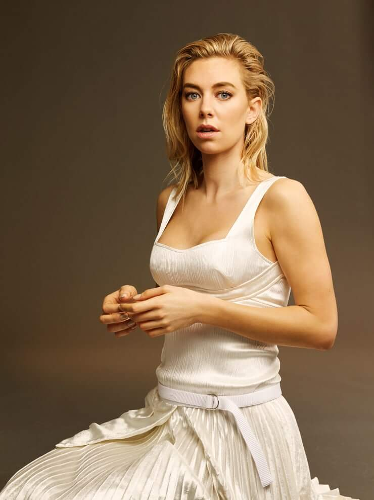 Vanessa Kirby hot pcitures (2)