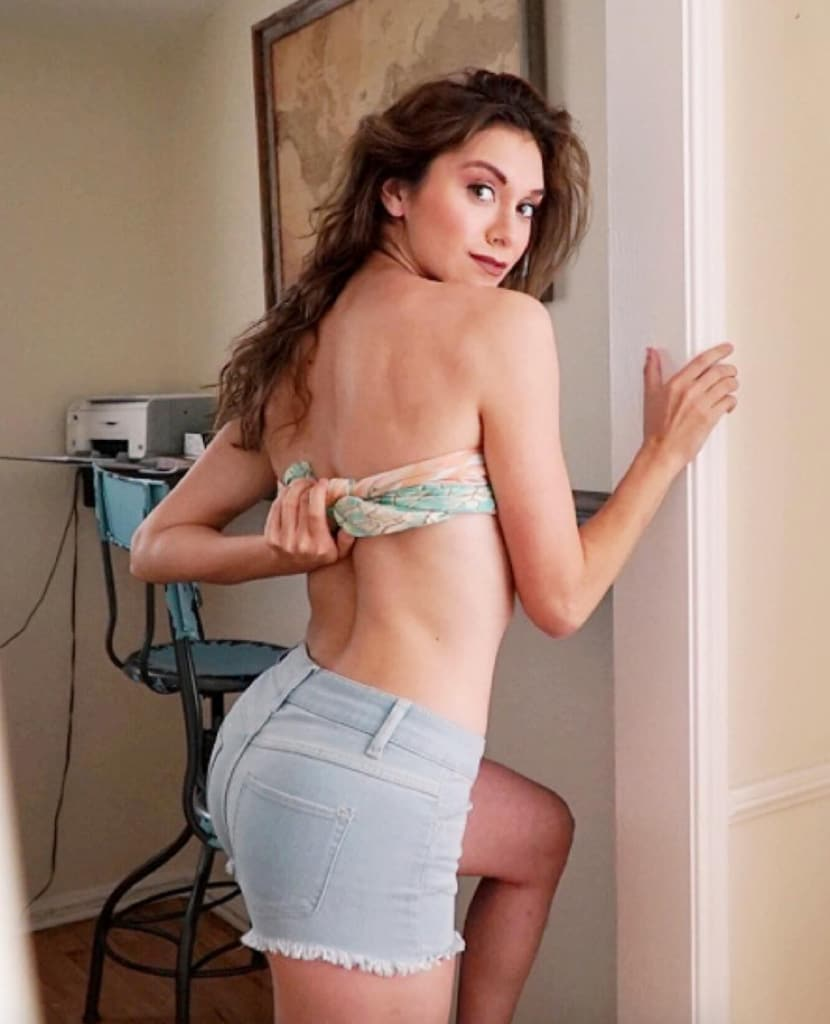 Alyson Stoner Nude Pics 49 hot pictures of alyson stoner will make you her biggest fan